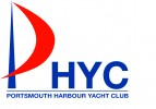 Portsmouth Harbour Yacht Club