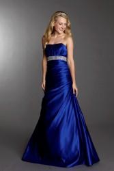 Tiffanys pic 1 (Custom)