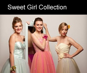Twirl sweet-girl-prom (Large)