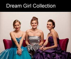 twirl dream-girl-prom (Large)